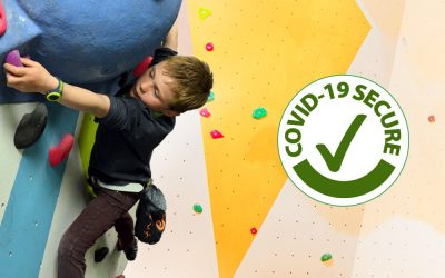 Kids Holiday Sessions – 23rd July to 5th Sept